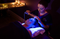Indulgence Spa Day from £79.00 per person*